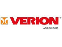 Sucursal Online de Verion Agricultura