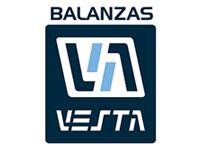 Sucursal Online de Vesta Balanzas
