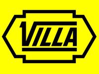 Sucursal Online de Villa