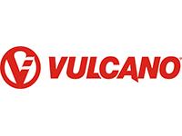 Sucursal Online de Vulcano