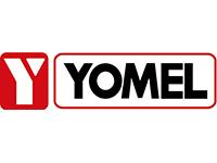 Sucursal Online de Yomel