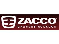 Sucursal Online de Zacco Camiones
