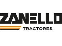 Sucursal Online de Zanello Tractores