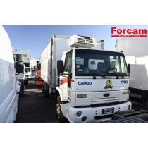 Camion Ford Cargo 1722 43 Moreno Buenos Aires
