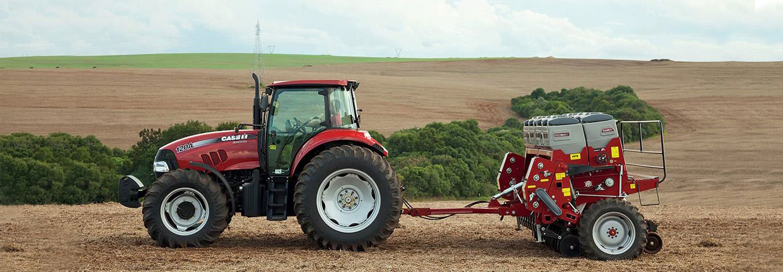 Sucursal Online de Agricola Rafaela en Agrofy