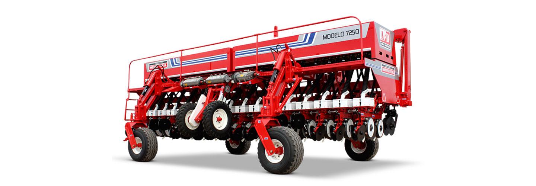 Sucursal Online de AD Monumental en Agrofy