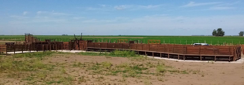 Sucursal Online de Agraso Maderas en Agrofy