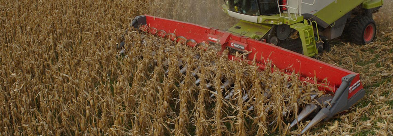 Sucursal Online de Agro Firmat en Agrofy