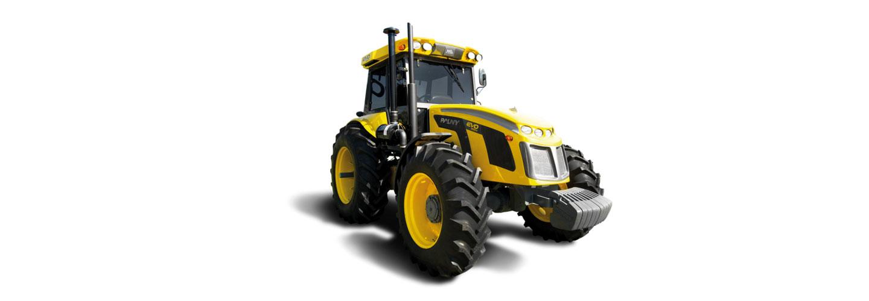 Sucursal Online de Agro Guardati en Agrofy