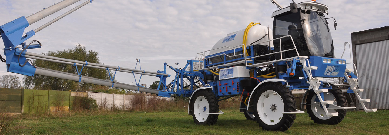 Sucursal Online de Arai en Agrofy