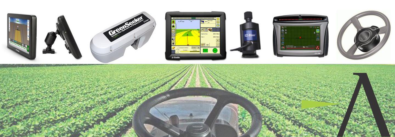 Sucursal Online de Aran en Agrofy