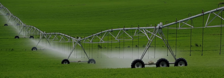Sucursal Online de Aseagro en Agrofy