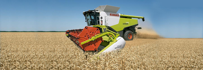 Sucursal Online de Bogetti en Agrofy