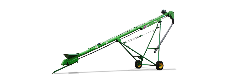 Sucursal Online de Bustinza Goma en Agrofy