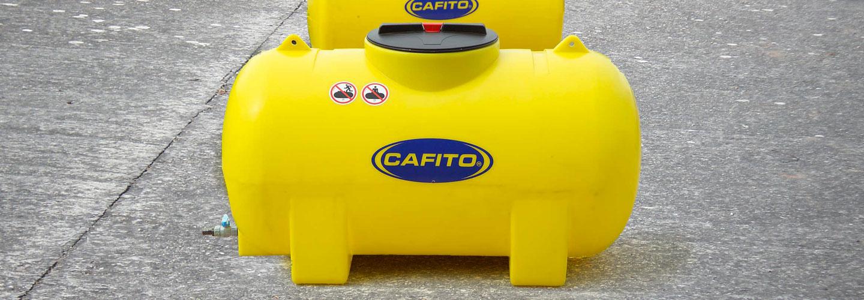 Sucursal Online de Cafito en Agrofy