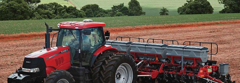 Sucursal Online de Compañs en Agrofy