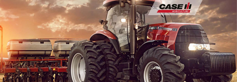 Sucursal Online de Alfredo Criolani e Hijos en Agrofy