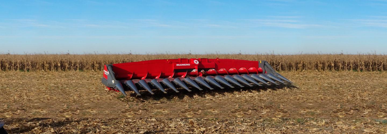 Sucursal Online de Full Agro en Agrofy