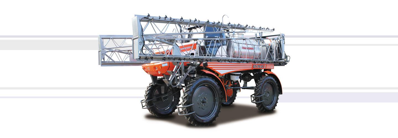 Sucursal Online de Golondrin en Agrofy