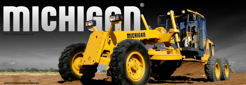 Sucursal Online de Michigan Grupo Funes en Agrofy