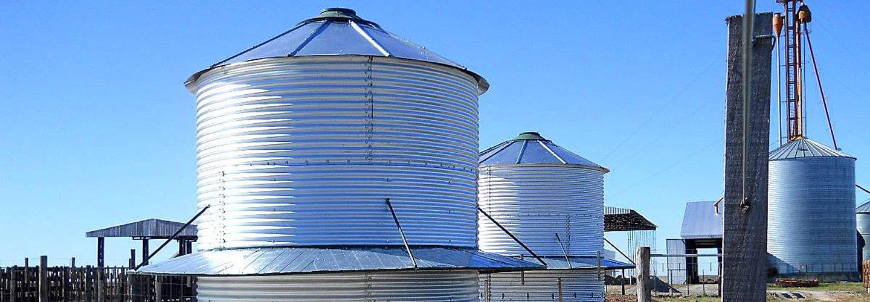 Sucursal Online de Limit 21 en Agrofy