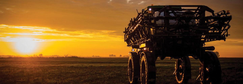 Sucursal Online de Metalfor en Agrofy