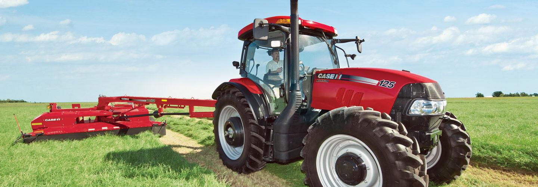 Sucursal Online de P & G en Agrofy