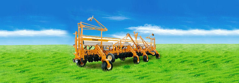 Sucursal Online de Pejor en Agrofy