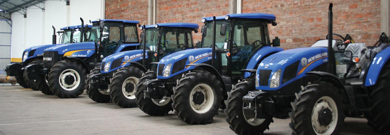 Sucursal Online de Persello en Agrofy