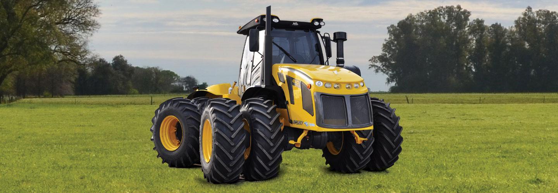 Sucursal Online de Pozzi en Agrofy