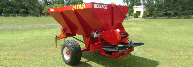 Sucursal Online de RTA en Agrofy