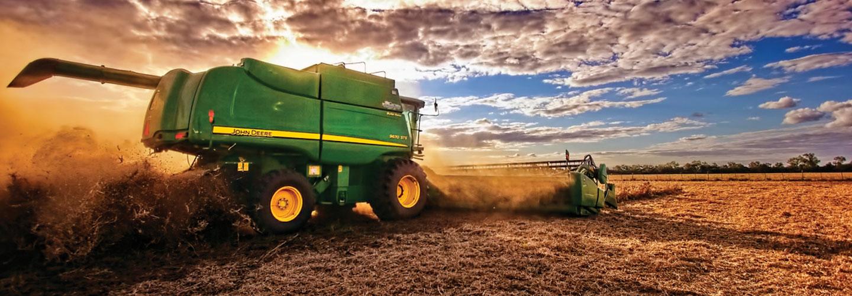 Sucursal Online de Savio en Agrofy