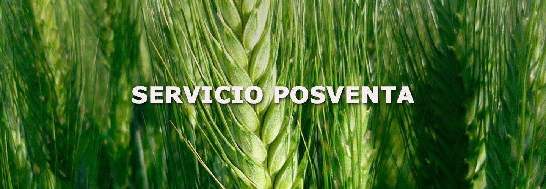 Sucursal Online de Todo Campo en Agrofy