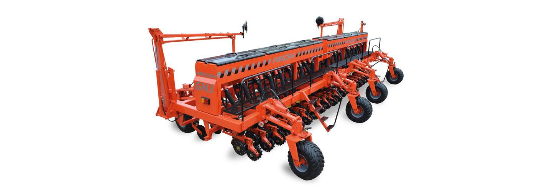 Sucursal Online de Agricola Adelia Maria en Agrofy