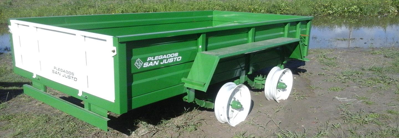 Sucursal Online de Agro Centro Formosa en Agrofy