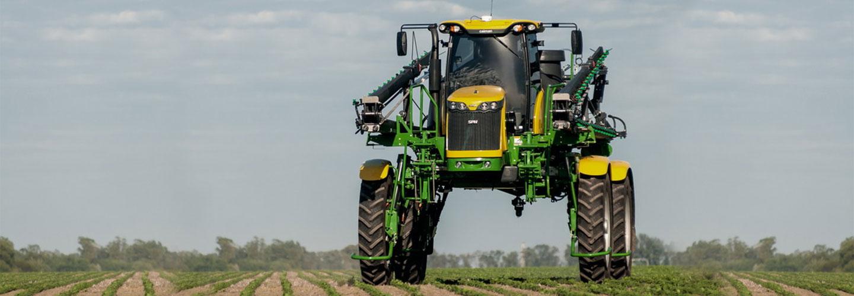 Sucursal Online de Agro las Lomas Sur en Agrofy