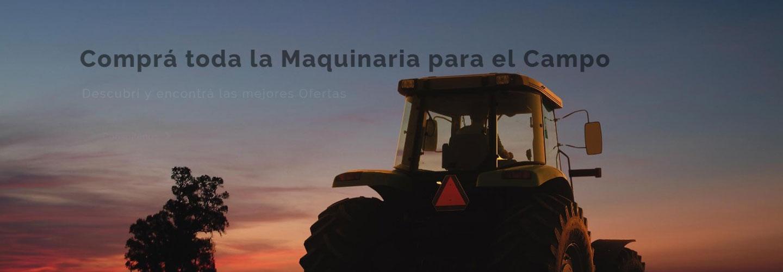 Sucursal Online de Agro Soluciones Tancacha en Agrofy