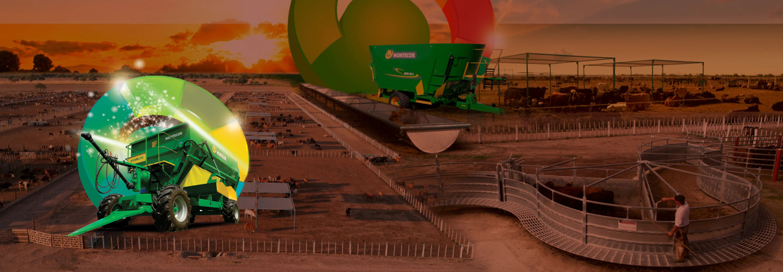 Sucursal Online de ASI Ganadero en Agrofy