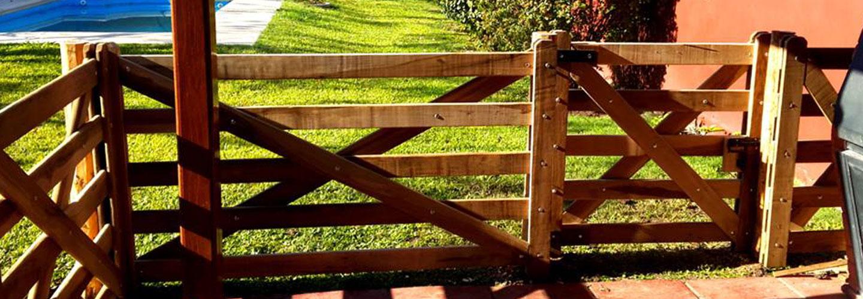 Sucursal Online de Baires Forestal en Agrofy