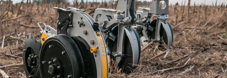 Sucursal Online de Brioschi en Agrofy