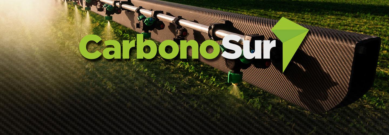 Sucursal Online de Carbono Sur en Agrofy