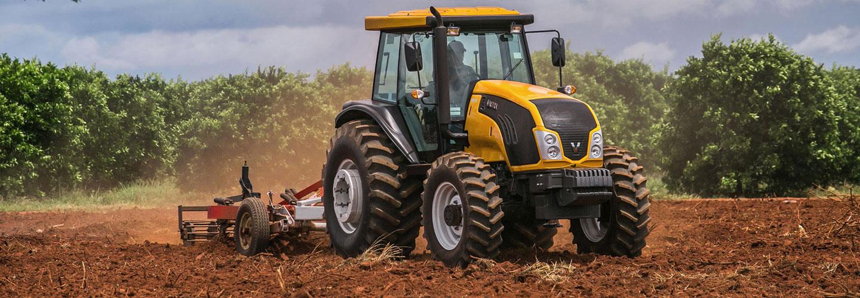 Sucursal Online de Cimat en Agrofy