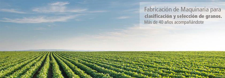 Sucursal Online de Degma en Agrofy