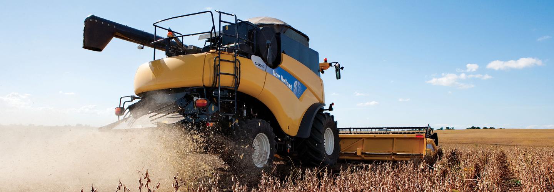 Sucursal Online de Demagro en Agrofy