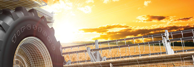 Sucursal Online de Di Prinzio en Agrofy