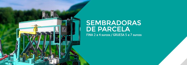 Sucursal Online de Ferretti Ingenieria en Agrofy