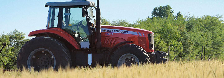 Sucursal Online de Fruttero y Asociado en Agrofy