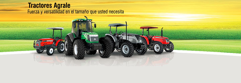 Sucursal Online de Gasparini en Agrofy