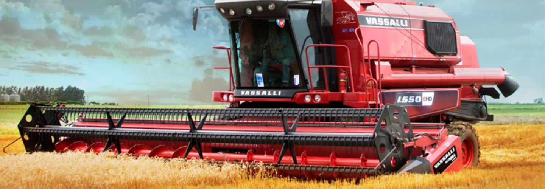 Sucursal Online de Girolami en Agrofy