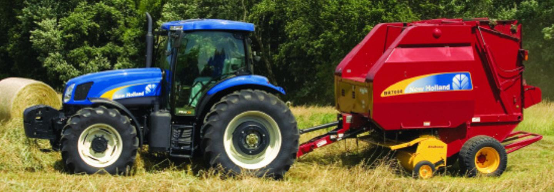 Sucursal Online de Grupo AGV en Agrofy
